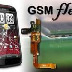 GSM-FLEX