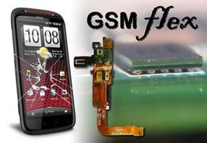GSM-Flex 360px