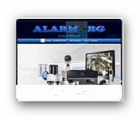 alarmbg.rs