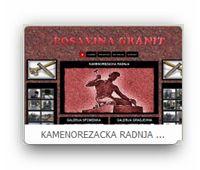 posavinagranit.com