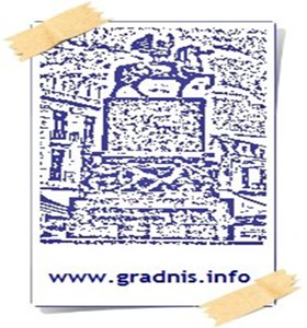 GRAD NIS INFO &#8211; U NISU GRADU