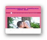 fotografisanjevencanjanovisad.com
