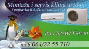 img012